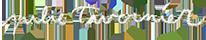 Julie Tavernier Logo